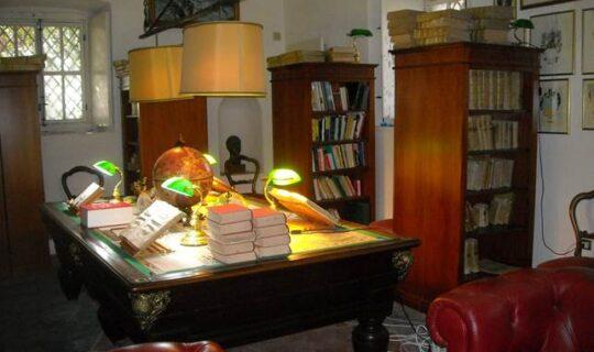 biblioteca_gallelli_1