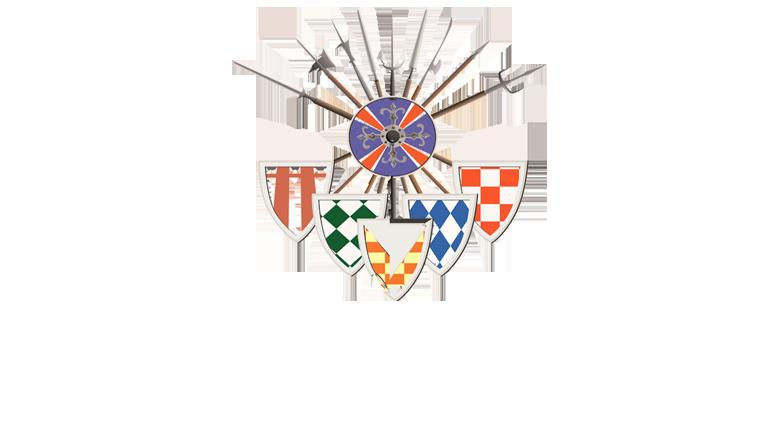 Casate Italiane