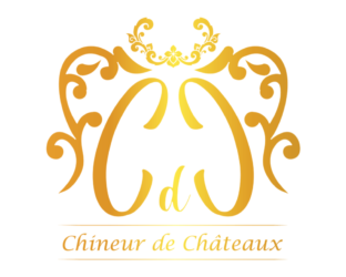 Logo Chineur de Chateaux in png